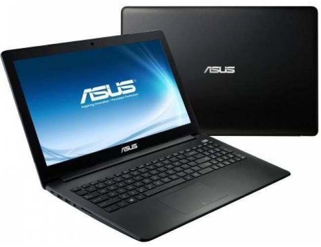 """Asus X502CA 15.6"""" Laptop 4GB RAM"""