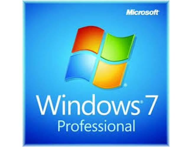 windows 7 professional 64 bit download with key