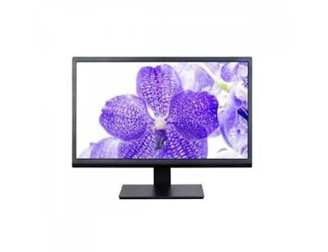 "HKC 2076 19.5"" LED Widescreen D-Sub Monitor"