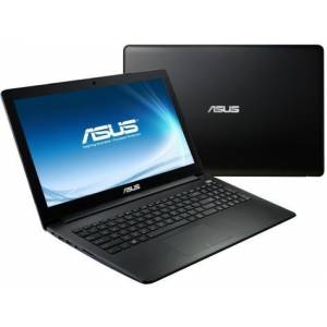 "Asus X502CA 15.6"" Laptop 4GB RAM"