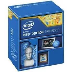 Intel Celeron G1840 Haswell 2.8GHz Dual Core 1150 Socket Processor