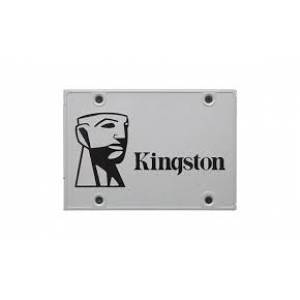 Kingston SSDNow UV400 120GB SATA III Solid State Drive