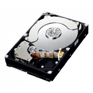 "Toshiba 1TB 3.5"" 7200rpm 32mb Cache Sata III Internal Hard Drive"