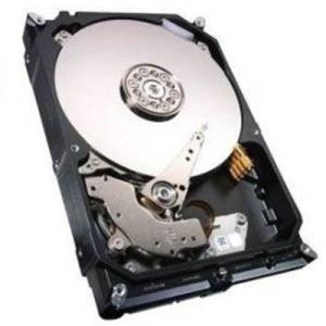 "Seagate Barracuda 4TB 3.5"" 5900RPM 64mb Cache Sata III Internal Hard Drive"