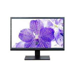 "HKC 2076 19.5"" LED Widescreen D-Sub Monitor"